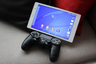 What is PS4 Remote Play and what devices does it work on?