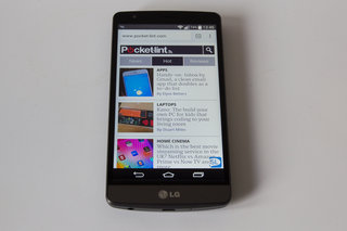 lg g3 s review image 15