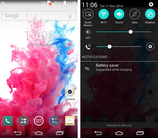 lg g3 s review image 25