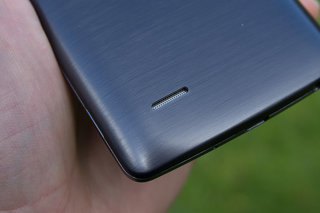 lg g3 s review image 6