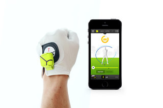 zepp golf motion tracker updated the sports wearable that genuinely improves your swing image 13