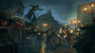 assassin s creed unity review image 14