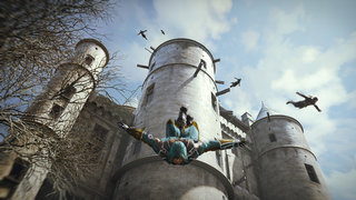 assassin s creed unity review image 6