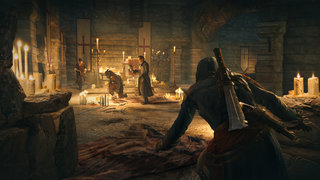 assassin s creed unity review image 7