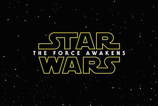 Disney reveals Star Wars Episode VII's full title, and it is...