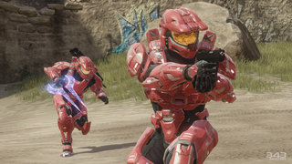 halo the master chief collection review image 19