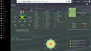 football manager 2015 review image 10