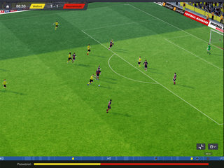 football manager 2015 review image 11
