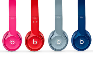 Beats Solo2 with Apple brand and Beats connectivity spotted in FCC leak