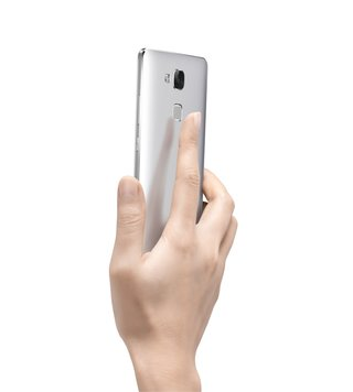 the power of your fingerprint to change the world of smartphones image 5