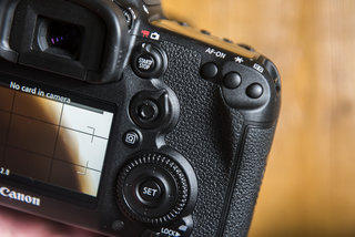 canon eos 7d mark ii review image 12