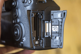 canon eos 7d mark ii review image 3