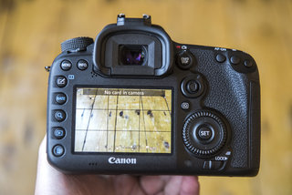 canon eos 7d mark ii review image 6