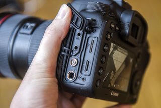 canon eos 7d mark ii review image 8