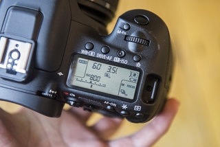 canon eos 7d mark ii review image 9