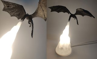 Best 3d Prints The Crazy And Coolest Things People Have Printed image 25