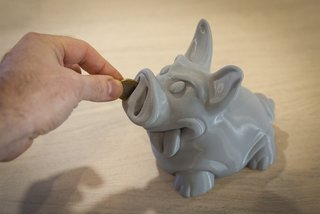 Best 3d Prints The Crazy And Coolest Things People Have Printed image 29