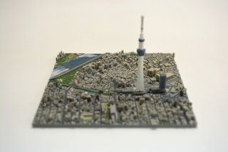 Best 3d Prints The Crazy And Coolest Things People Have Printed image 31