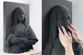 Best 3d Prints The Crazy And Coolest Things People Have Printed image 5