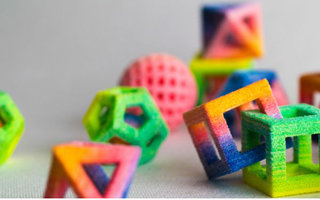 best 3d prints the crazy and coolest things people have printed image 8