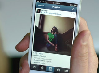 Good riddance, typos! Instagram now lets you edit captions after posting