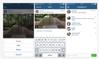 good riddance typos instagram now lets you edit captions after posting image 2