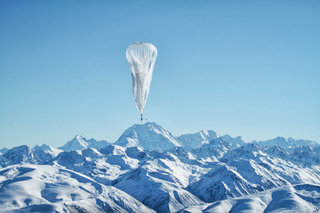 the internet space race is on google loon vs facebook drones vs spacex satellites image 2