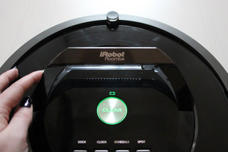 irobot roomba 880 review image 14