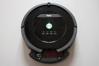 irobot roomba 880 review image 2