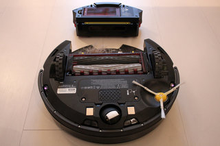 irobot roomba 880 review image 4