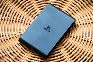 Sony PlayStation TV review: For the gamers
