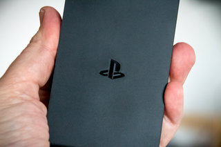 sony playstation tv review image 5