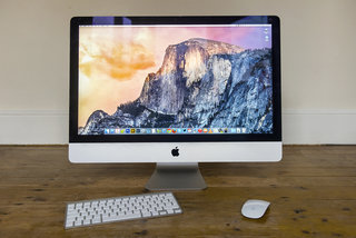 apple imac with retina 5k display review image 2