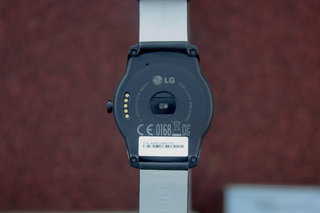 lg g watch r review image 11
