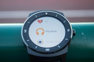 lg g watch r review image 12