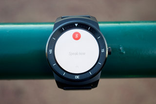 lg g watch r review image 14