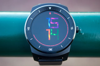 lg g watch r review image 18