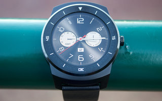 lg g watch r review image 2