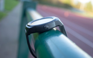 lg g watch r review image 6