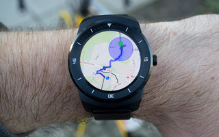 lg g watch r review image 7