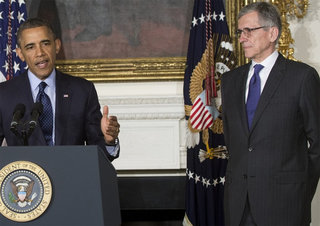 FCC delays net neutrality vote, as chairman becomes 'visibly frustrated' after Obama's plea