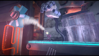 littlebigplanet 3 review image 6