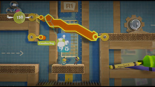 littlebigplanet 3 review image 7