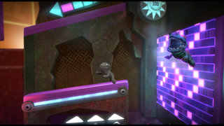 littlebigplanet 3 review image 8