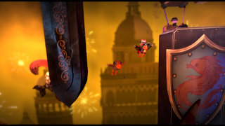 littlebigplanet 3 review image 9