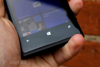 All Lumia Windows Phone 8 devices will upgrade to Windows 10, says Microsoft