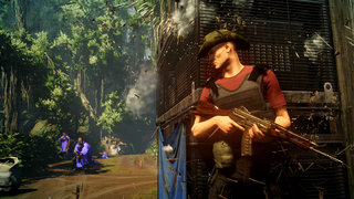 best ps4 games every gamer should own image 18