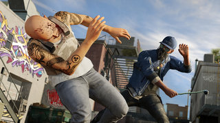 best ps4 games every gamer should own image 44
