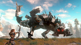 best ps4 games every gamer should own image 7