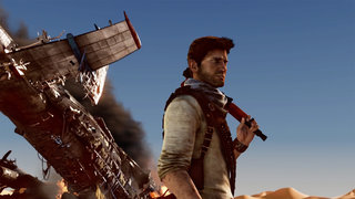 best ps4 games every gamer should own image 21